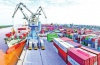 Ngành kinh tế vận tải biển là gì? học gì? ra trường làm gì?